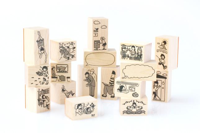 切手のこびと_03b