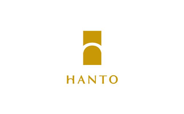 hanto_logo
