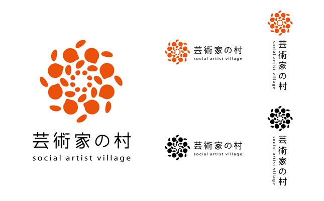 芸術家の村02