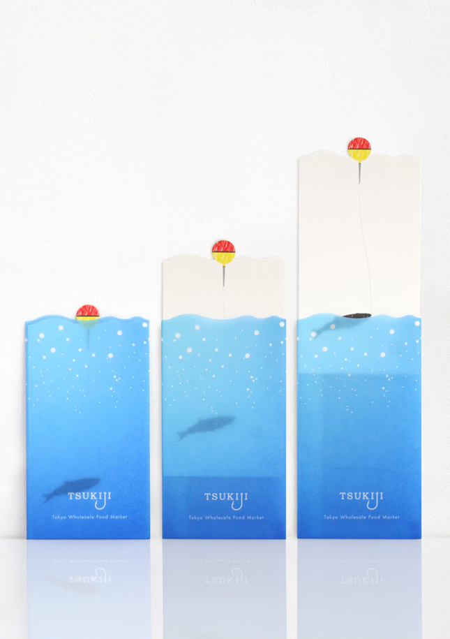 TSUKIJI_card02