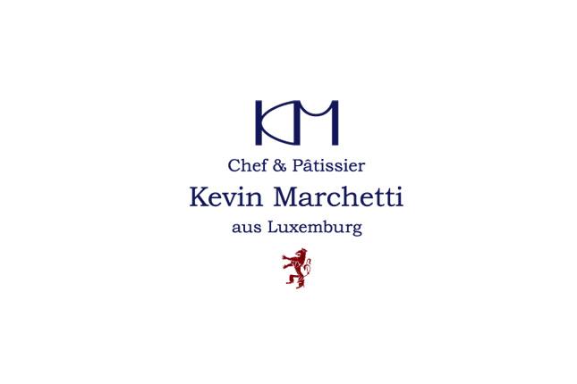 KevinMarchetti00