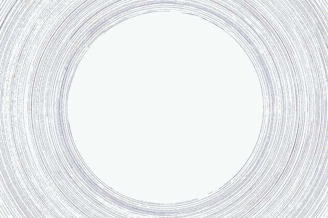 Parallelleap11