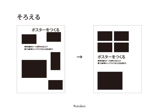 都立翔陽高等学校 キャリア教育プログラム06.
