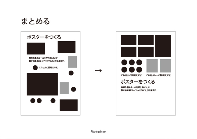 都立翔陽高等学校 キャリア教育プログラム07.