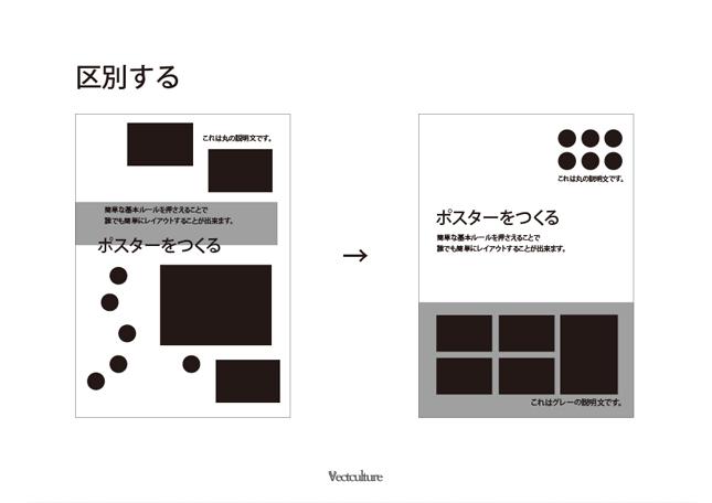 都立翔陽高等学校 キャリア教育プログラム08.